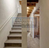 Foto de casa en venta en, san miguel de allende centro, san miguel de allende, guanajuato, 1840178 no 01