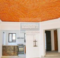 Foto de casa en venta en, san miguel de allende centro, san miguel de allende, guanajuato, 1841270 no 01