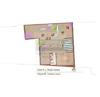 Foto de casa en venta en, san miguel de allende centro, san miguel de allende, guanajuato, 1842212 no 01