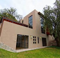 Propiedad similar 1967046 en San Miguel de Allende Centro.