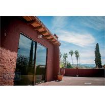 Foto de casa en venta en  , san miguel de allende centro, san miguel de allende, guanajuato, 2050145 No. 01