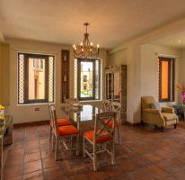 Foto de casa en venta en, san miguel de allende centro, san miguel de allende, guanajuato, 2077758 no 01