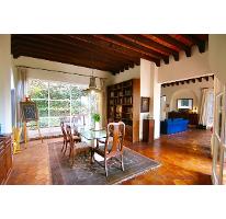 Foto de casa en venta en, san miguel de allende centro, san miguel de allende, guanajuato, 2114146 no 01