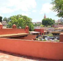 Foto de casa en venta en, san miguel de allende centro, san miguel de allende, guanajuato, 2153442 no 01