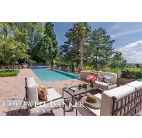 Foto de casa en venta en  , san miguel de allende centro, san miguel de allende, guanajuato, 2173853 No. 02
