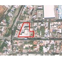 Foto de edificio en venta en, san miguel de allende centro, san miguel de allende, guanajuato, 2234984 no 01