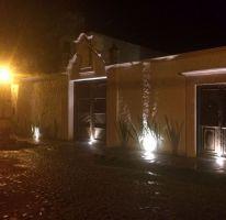 Foto de casa en venta en, san miguel de allende centro, san miguel de allende, guanajuato, 2396532 no 01