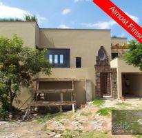 Foto de casa en venta en, san miguel de allende centro, san miguel de allende, guanajuato, 2398676 no 01