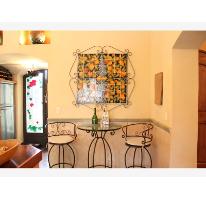 Foto de casa en venta en , san miguel de allende centro, san miguel de allende, guanajuato, 2407676 no 01