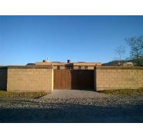 Foto de casa en venta en, san miguel de allende centro, san miguel de allende, guanajuato, 2409418 no 01