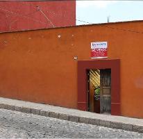 Propiedad similar 2436095 en San Miguel de Allende Centro.