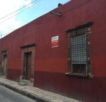 Propiedad similar 2436099 en San Miguel de Allende Centro.