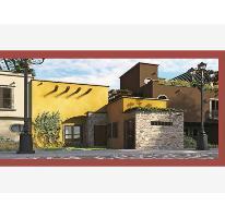 Foto de casa en venta en  , san miguel de allende centro, san miguel de allende, guanajuato, 2551133 No. 01