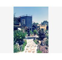 Foto de casa en venta en  , san miguel de allende centro, san miguel de allende, guanajuato, 2561522 No. 01