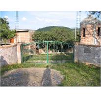 Foto de rancho en venta en  , san miguel de allende centro, san miguel de allende, guanajuato, 2589297 No. 01