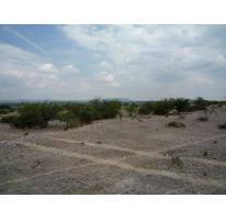 Foto de terreno habitacional en venta en  , san miguel de allende centro, san miguel de allende, guanajuato, 2606339 No. 01