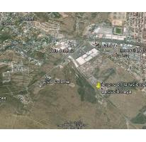 Foto de terreno comercial en venta en  , san miguel de allende centro, san miguel de allende, guanajuato, 2616608 No. 01