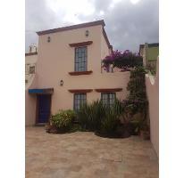 Foto de casa en venta en  , san miguel de allende centro, san miguel de allende, guanajuato, 2619911 No. 01