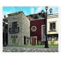 Foto de casa en venta en  #, san miguel de allende centro, san miguel de allende, guanajuato, 2666918 No. 01