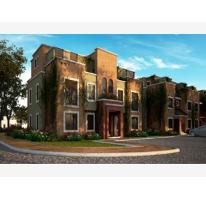 Foto de casa en venta en  , san miguel de allende centro, san miguel de allende, guanajuato, 2676268 No. 01