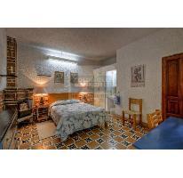 Foto de casa en venta en  , san miguel de allende centro, san miguel de allende, guanajuato, 2718336 No. 01