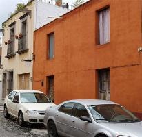 Foto de casa en venta en barranca , san miguel de allende centro, san miguel de allende, guanajuato, 2729881 No. 01