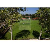 Foto de terreno comercial en venta en  , san miguel de allende centro, san miguel de allende, guanajuato, 2738099 No. 01