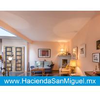 Foto de casa en venta en  , san miguel de allende centro, san miguel de allende, guanajuato, 2767434 No. 02