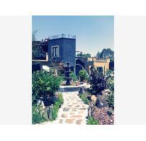 Foto de casa en venta en  , san miguel de allende centro, san miguel de allende, guanajuato, 2806699 No. 01