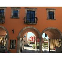 Foto de casa en venta en  , san miguel de allende centro, san miguel de allende, guanajuato, 2890041 No. 01