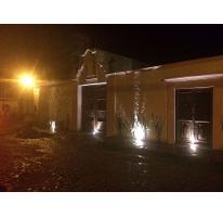 Foto de casa en venta en  , san miguel de allende centro, san miguel de allende, guanajuato, 2923412 No. 01