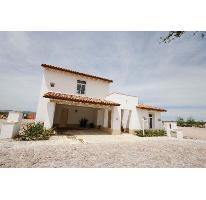 Foto de casa en venta en  , san miguel de allende centro, san miguel de allende, guanajuato, 2934937 No. 01