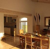 Foto de casa en venta en  , san miguel de allende centro, san miguel de allende, guanajuato, 2934937 No. 02