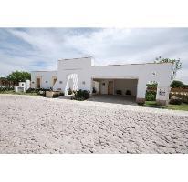 Foto de casa en venta en  , san miguel de allende centro, san miguel de allende, guanajuato, 2935278 No. 01