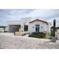 Foto de casa en venta en  , san miguel de allende centro, san miguel de allende, guanajuato, 2940179 No. 01