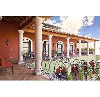 Foto de casa en venta en  , san miguel de allende centro, san miguel de allende, guanajuato, 2954645 No. 01