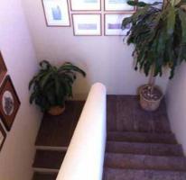 Foto de casa en venta en  , san miguel de allende centro, san miguel de allende, guanajuato, 3057388 No. 03