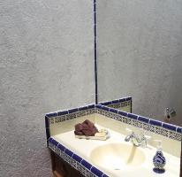Foto de casa en venta en  , san miguel de allende centro, san miguel de allende, guanajuato, 3057601 No. 02