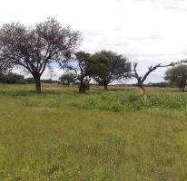 Foto de terreno comercial en venta en  , san miguel de allende centro, san miguel de allende, guanajuato, 0 No. 01