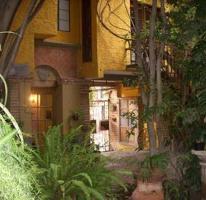 Foto de casa en venta en  , san miguel de allende centro, san miguel de allende, guanajuato, 3057757 No. 03