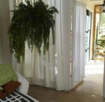 Foto de casa en venta en  , san miguel de allende centro, san miguel de allende, guanajuato, 3057766 No. 02