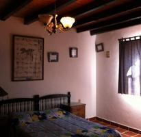 Foto de casa en venta en  , san miguel de allende centro, san miguel de allende, guanajuato, 3057839 No. 01