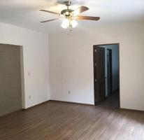Foto de casa en venta en  , san miguel de allende centro, san miguel de allende, guanajuato, 3057936 No. 02