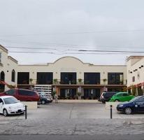 Foto de casa en venta en  , san miguel de allende centro, san miguel de allende, guanajuato, 3057959 No. 01