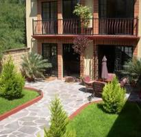Foto de casa en venta en  , san miguel de allende centro, san miguel de allende, guanajuato, 3058040 No. 01