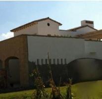 Foto de casa en venta en  , san miguel de allende centro, san miguel de allende, guanajuato, 3058236 No. 01