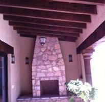 Foto de casa en venta en  , san miguel de allende centro, san miguel de allende, guanajuato, 3058404 No. 04