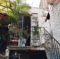 Foto de casa en venta en  , san miguel de allende centro, san miguel de allende, guanajuato, 3058491 No. 01