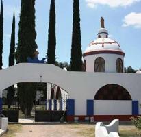 Foto de terreno comercial en venta en  , san miguel de allende centro, san miguel de allende, guanajuato, 3058530 No. 01