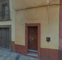 Foto de casa en venta en  , san miguel de allende centro, san miguel de allende, guanajuato, 3058591 No. 01